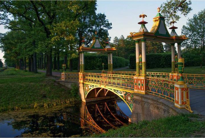 gde_pokatatsya_na_velosipede_v_Sankt-Peterburge_7