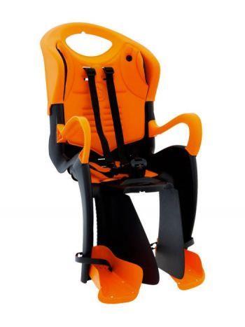 детское кресло Bellelli