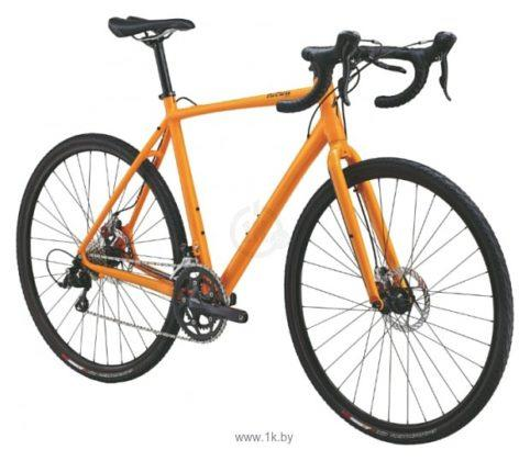 Specialized Tricross Sport Disc Compact
