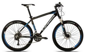 горный велосипед Orbea Satellite