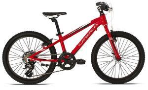 прогулочный велосипед для ребенка orbea mx 20 dirt