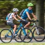 Топ недорогих лучших велосипедов 2016