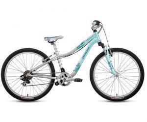 как выбрать велосипед Specialized