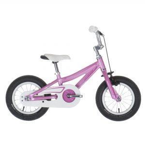 детские велосипеды Specialized от 3 до 5 лет