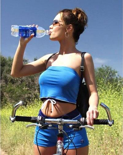 http://www.inmoment.ru/img/bicycle-weight-loss1.jpg