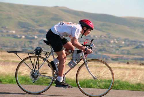 http://velofun.ru/bicycle-trip/samokontrol/bicyclist.jpg