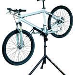 стойки для ремонта велосипеда в домашних условиях