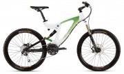 Велосипед BMW Enduro Bike