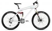 Велосипед BMW Cross Country Bicycle