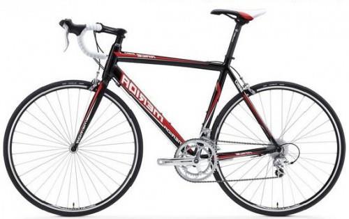 скоростные велосипеды фото 2