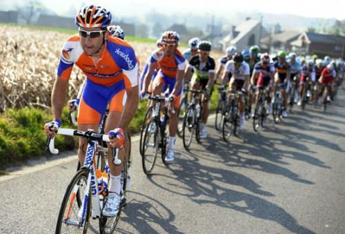средняя скорость велосипеда фото