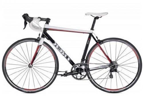 скоростные велосипеды фото 1