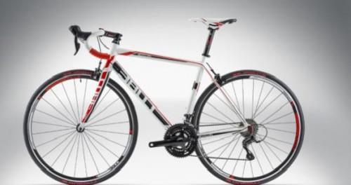 скоростные велосипеды фото