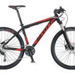 горный велосипед для кросс-кантри scott scale 770