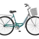 женский велосипед Stels Navigator Lady