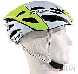Фото 3 - Как выбрать шлем для любого вида спорта: советы экспертов