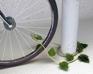 Велозамки - защита на велосипед