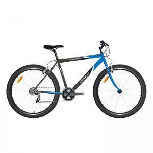 Велосипед Foxx