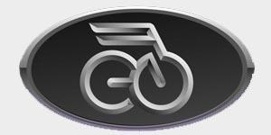 ООО «Пензенский Велосипедный Завод»
