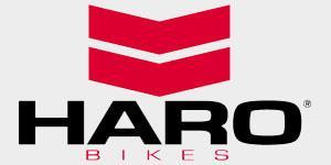 Велосипеды HARO