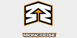 Велосипеды MONGOOSE