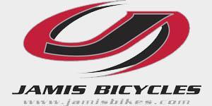 Велосипеды JAMIS