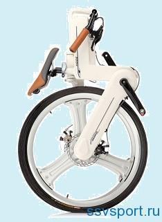 какой выбрать велосипед для мужчины