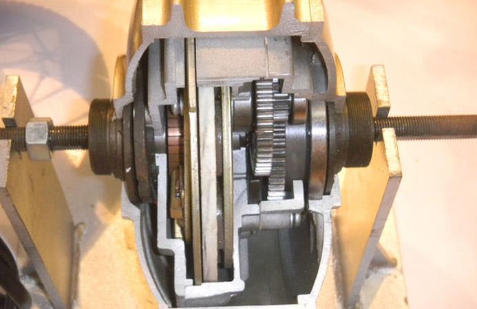 motor-koleso-1
