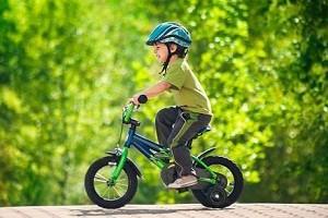 как выбрать велосипед по росту таблица