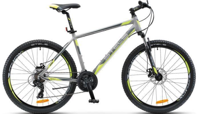 какой фирмы велосипед лучше выбрать