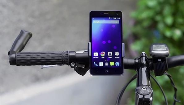 Bike-wrap5