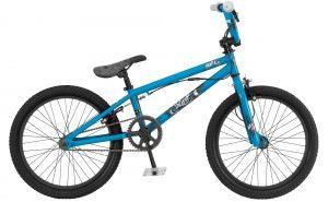 scott велосипеды для детей