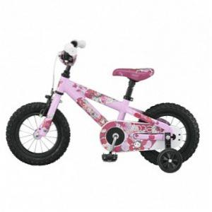 преимущества детских велосипедов scott
