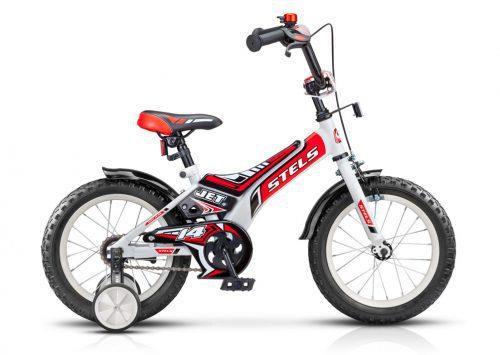 Детские велосипеды с алюминиевой и стальной рамой – какие лучше