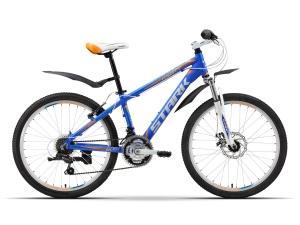 Кк выбрать велосипед