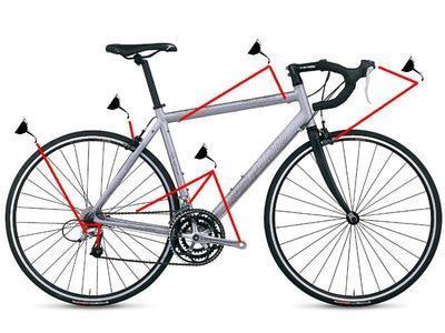smazka-velosipeda