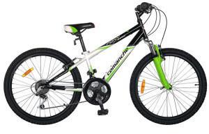 двухколесный велосипед серии forward maverick