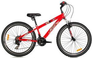 двухколесный детский велосипед серии forward energy