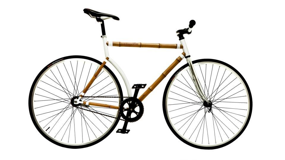10 самых красивых велосипедов в мире