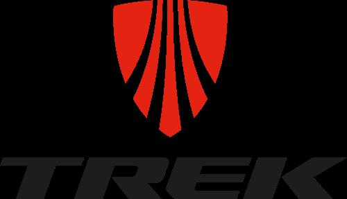 Trek_Bicycle_Corporation_logo.svg