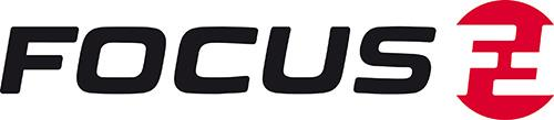 FO_BIKES-Logo 2C