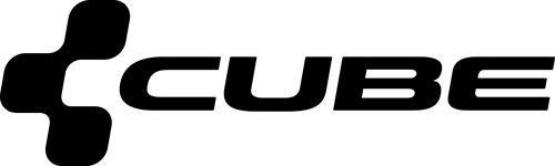 CUBE_Logo_Icon_Negativ