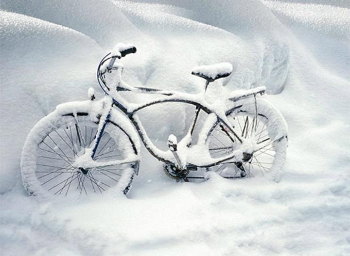 obsluzhivanie_velosipeda_posle_zimy