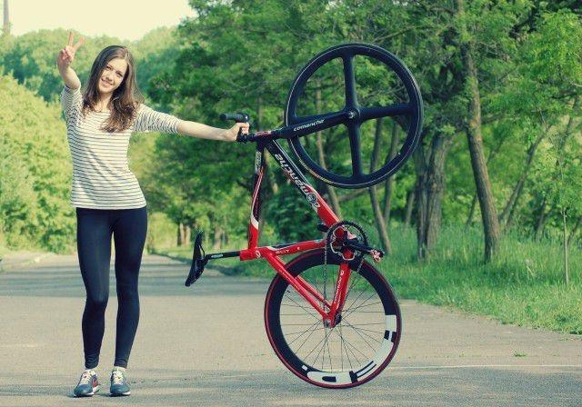 какая марка велосипеда лучше,какую марку велосипеда лучше купить