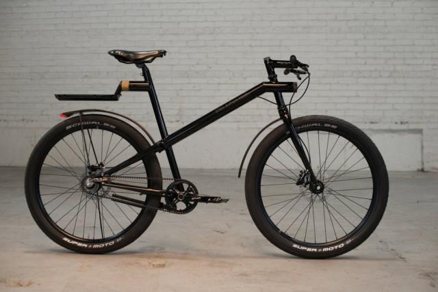 какой марки велосипед лучше купить недорого,какую марку горного велосипеда лучше выбрать,какой марки велосипед лучше выбрать форум