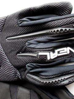 Велосипедные перчатки от O'neal — качество, удобство и лучшая защита для рук.