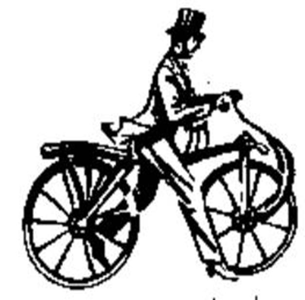 http:///u/8/8637/Index.files/image002.jpg