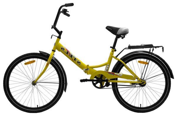 подобрать горный велосипед по параметрам