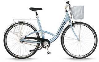 дорожный велосипед, ситибайк, городской велосипед