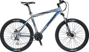Горный велосипед MTB mountain bike